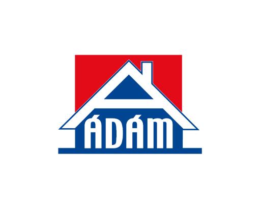 Stavebné centrum Ádám