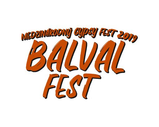 BalvalFest