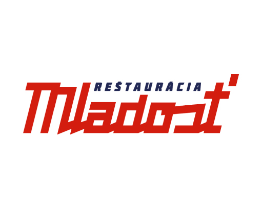 Reštaurácia Mladosť