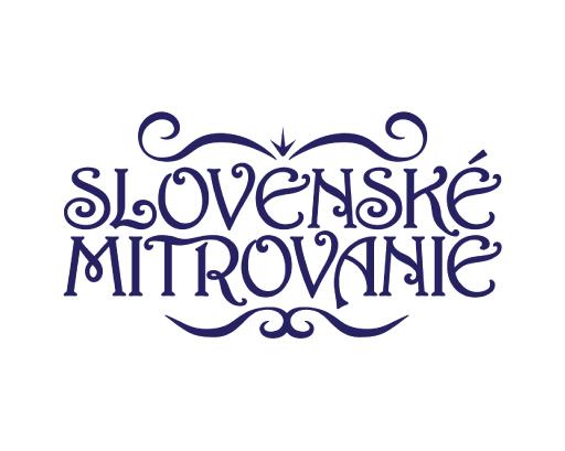 Slovenské mitrovanie