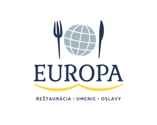 Reštaurácia Europa