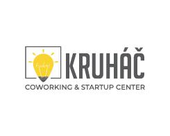 Kruháč - Coworking & StartUp Center
