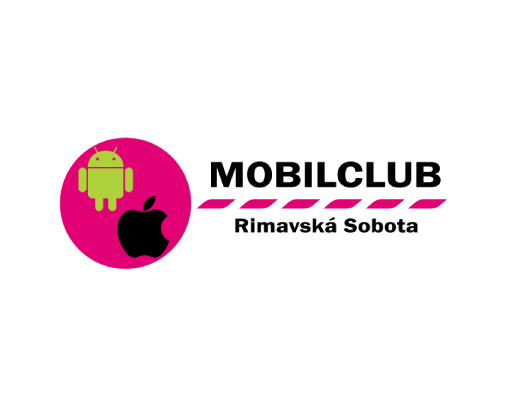 Mobilclub RS