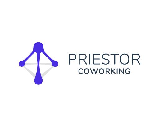 Priestor Coworking