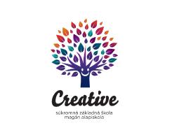 SZŠ Creative Rimavská Sobota