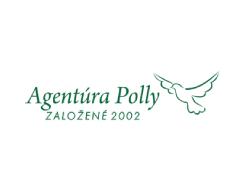Agentúra Polly