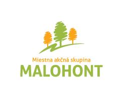 MAS Malohont