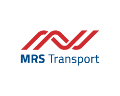 MRS Transport