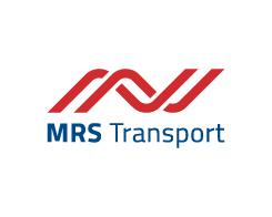 MRS Transport