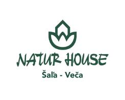 Naturhouse Šaľa-Veča