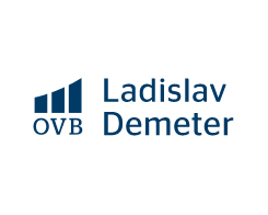 OVB Ladislav Demeter
