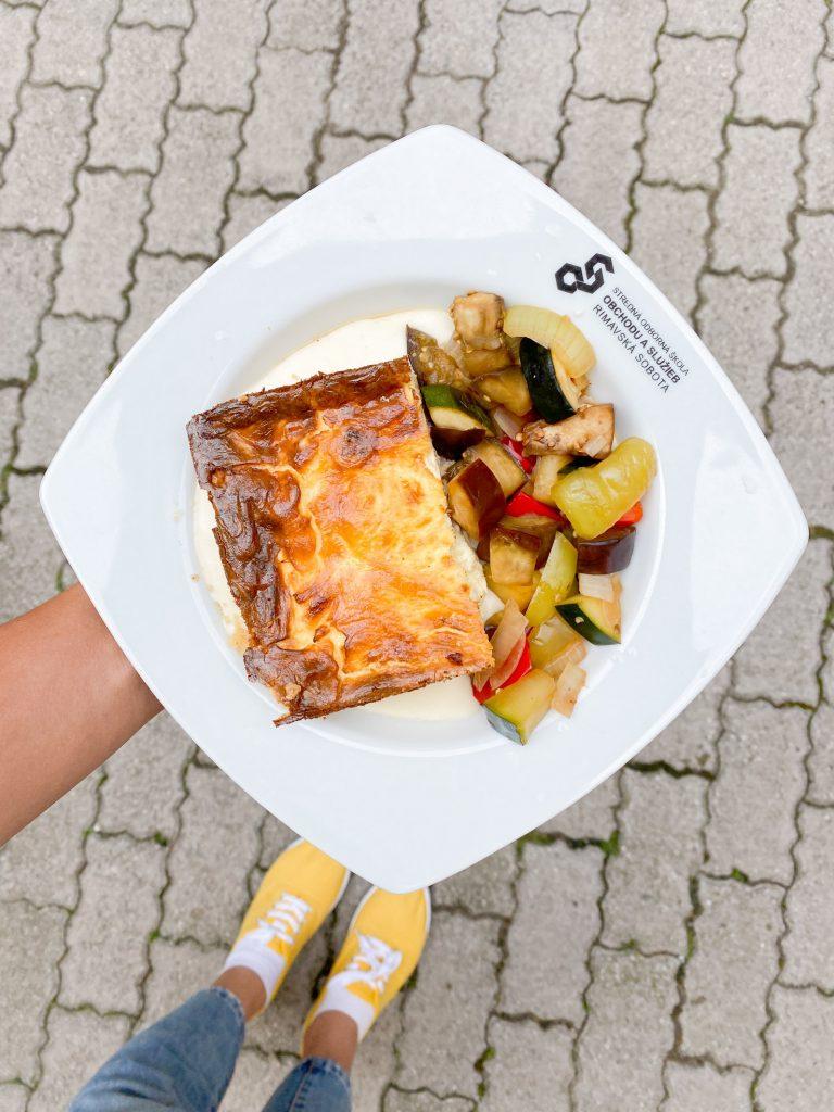 Reštaurácia Čierny Orol - foto