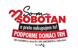 Som Soboťan